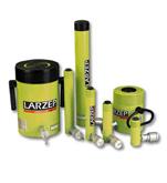 Hydraulic Cylinders, Pumps & Jacks